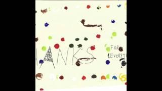 Frankie Cosmos   Thanks For Everything (Full Album)