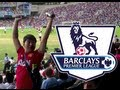 BARCLAYS ASIA TROPHY 2013 ��� Hong Kong (���������������.