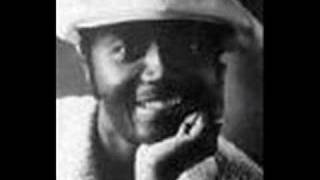 Donny Hathaway - Flying Easy