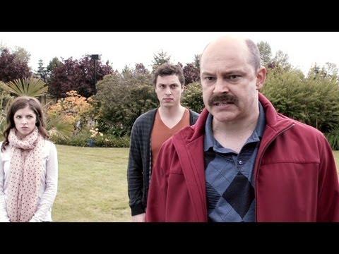 Rapture-Palooza (Red Band Trailer)