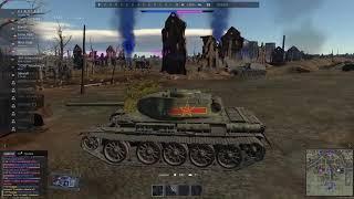 War Thunder. Запрещённые модификации в РБ. csonline