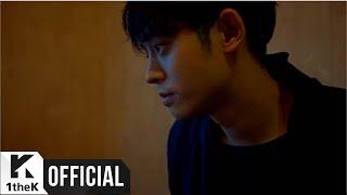 [MV] 정준영(JUNG JOONYOUNG) _ Amy