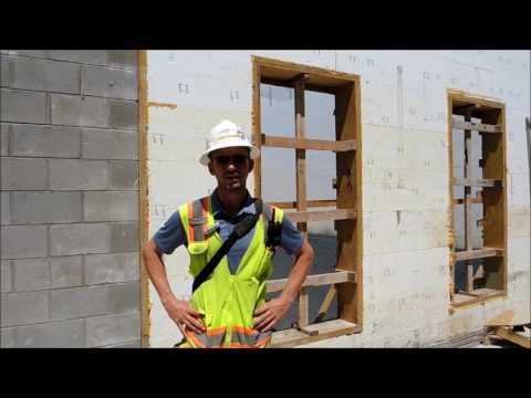 Fox Blocks Const Speed vs. Masonry Block GC Testimonial
