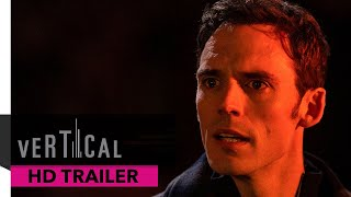 Every Breath You Take | Official Trailer (HD) | Vertical Entertainment