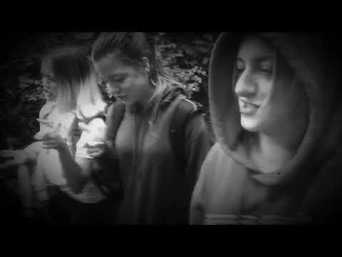 Paštika song