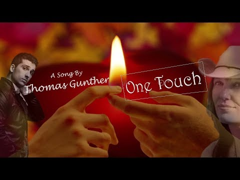 One Touch (Pop-Ballade)