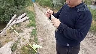 Рыбалка в запорожской области каховское водохранилище