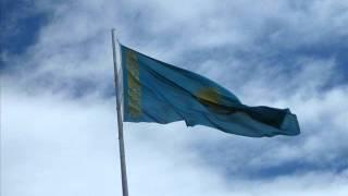 Ритм дорог,Som(RAMAS) , SEVER , NICRO ,Tron(RAMAS) - РОДИНА Казахстан