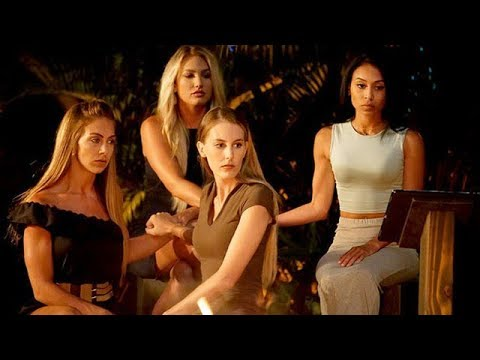 "Temptation Island Season 2 Episode 2 ""The Cuffs Are Off"" 