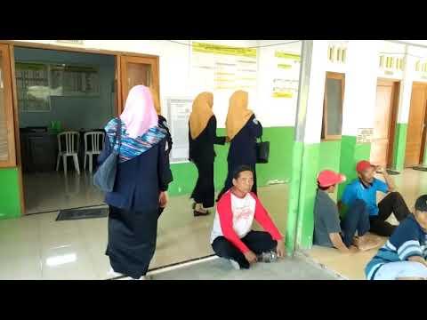 Observasi KKN di desa Karangpakis, Kabuh (Jombang Jawa timur)