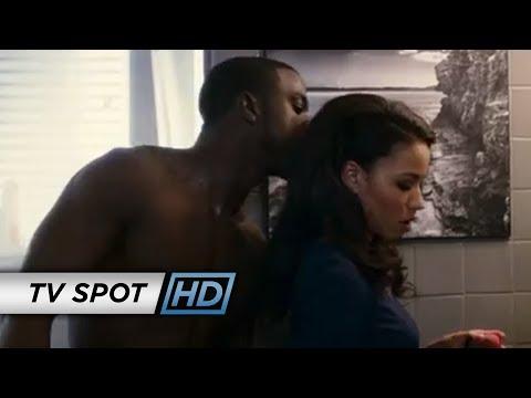 Tyler Perry's Temptation (2013) - 'Dangerous' TV Spot