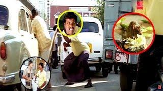 Sunil Hilarious Back To Back Comedy Scene | Sunil Top Comedy | Show Time Videoz