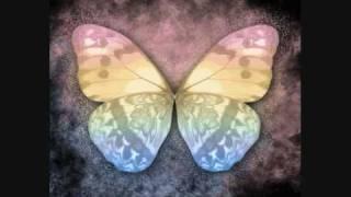 Crystal Dream - Feel The Life