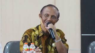 Disbun Kaltim Dorong Kabupaten/Kota Bentuk KTPA
