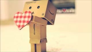 Dominic - Fall In Love Again [HD+HQ]