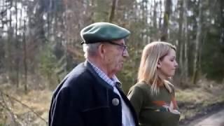 Video zu: Tag des Waldes 2020