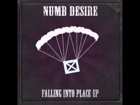 The Hill - Numb Desire