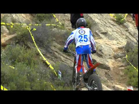 Trial Muniain 2012 (5)