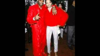 Rah Digga & Busta Rhymes - Throw Your Shit Up