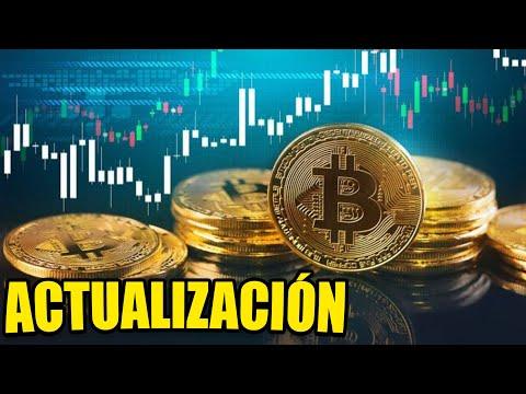 Indítsa el a bitcoin kereskedelmet