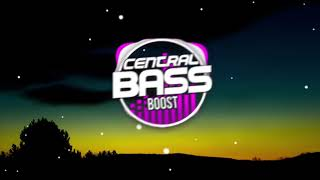 Eiffel 65   Blue [EDM Bootleg] [Bass Boosted] @CentralBass12