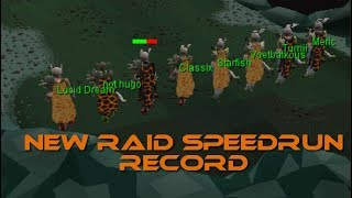 Raids Runenation An Osrs And Rs Clan For Discord Raids Pking