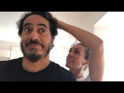 Vidéo de Margaux Motin