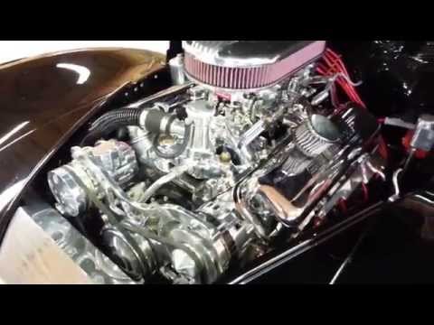 Video of '41 Coupe - CO50