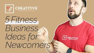 Great Fitness Business Ideas For Newcomers