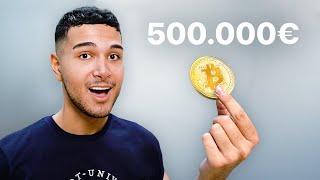 Gibt es tatsachliche Bitcoins?