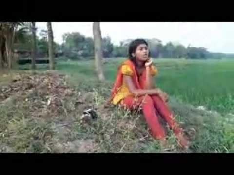Jibon jodi jay mor chole Modeling by INDRANI BAROI