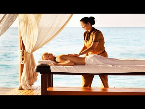 Medical-Tourism-in-Thailand
