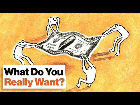 Video Why Interest-Based Negotiation Will Get You What You Really Want