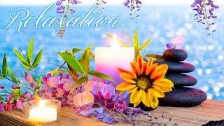 アロマ・スパ用 リラクゼーション音楽 ~瞑想、ヒーリング、睡眠、etc... 疲れが取れる癒しのBGM