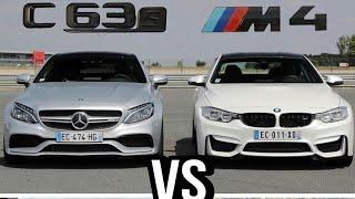 ????Mercedes против бмв???? (приколы ,дрифт,гонки)
