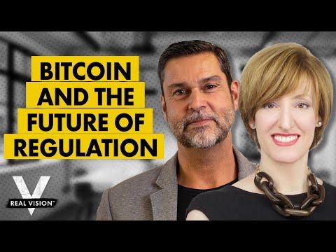Bitcoin mining system de operare