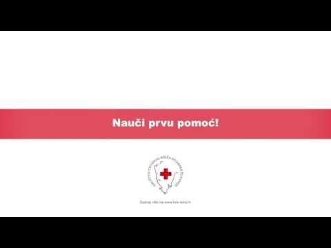 Gimnastika videa od hipertenzije