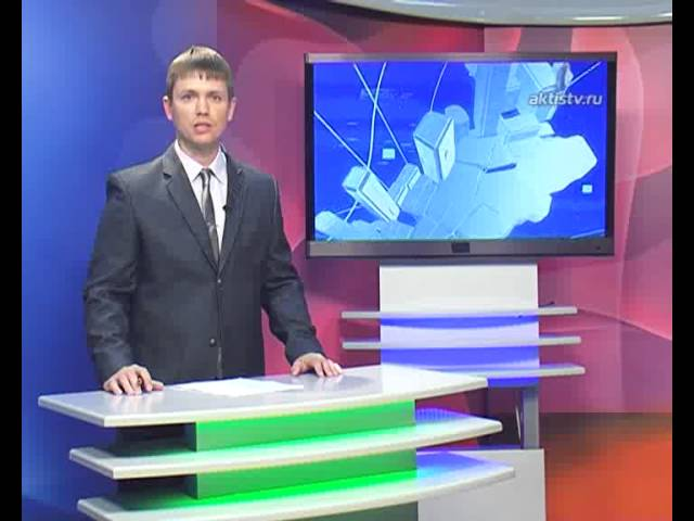 """""""Местное время"""" за 26.07.2013 г."""