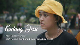 Download lagu Happy Asmara Kadung Jeru Mp3