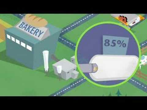 Bioethanol from Biowaste