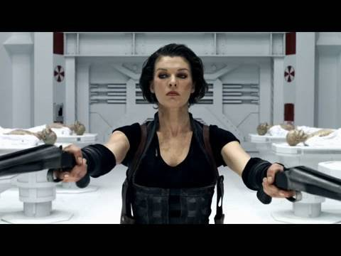 Download Resident Evil Afterlife 3gp Mp4 Codedwap