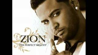 Zion - Te Vas
