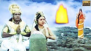 Episode 129|Om Namah Shivay