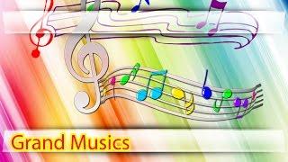 Веселая музыка для детей. Детская музыка для малышей и малышек