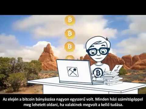 Bitcoin bányászat a raspberry pi 3-on