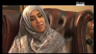 Sad? Or Depressed? Watch This! | Sister Yasmin Mogahed