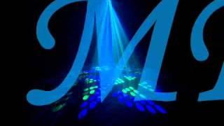 RACHI_DJ __ MEGAMIX III __ APRIL 2011
