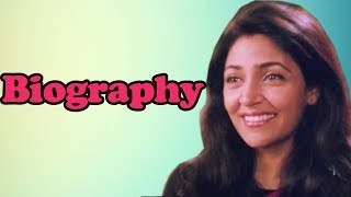 Deepti Naval - Biography - Download this Video in MP3, M4A, WEBM, MP4, 3GP