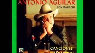 Antonio Aguilar, Señorita Cantinera.wmv