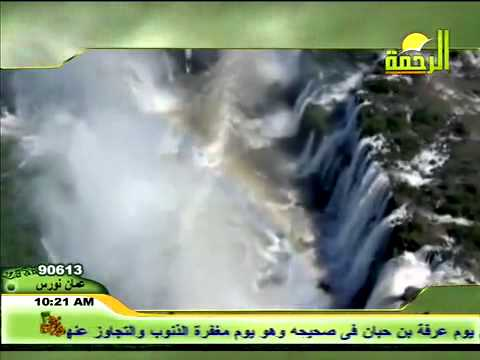 إلهنا من أروع أدعية للشيخ محمد حسان